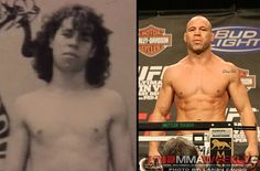 · #health #sports #fitness #sport #bodybuilding #wanderlei silva #workout #work out #abs #biceps #MMA #UFC #weight loss #fat lo...