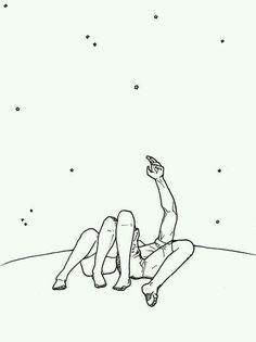 Me encantan esos momentos simples y sencillos a tu lado