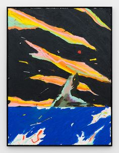 Art-World Insiders Select Frieze London's Must-See Works