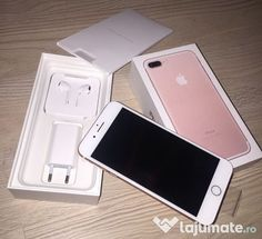 Puro Plasma Cover (iPhone 6/6S) au