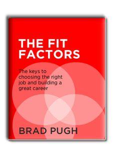 The Fit Factors