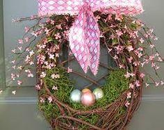 Image result for easter baskets ideas