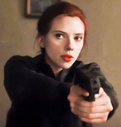 Black Widow Avengers, Black Widow Movie, Black Widow Scarlett, Black Widow Natasha, Marvel Avengers, Marvel Characters, Marvel Movies, Scarlett Johansson, Geek House