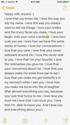 ideas birthday message for boyfriend texts Relationship Paragraphs, Cute Relationship Texts, Boyfriend Quotes Relationships, Love Letters To Your Boyfriend, Cute Things To Say To Your Boyfriend, Paragraphs For Your Boyfriend, Birthday Message For Boyfriend, Message To Boyfriend, Cute Letter To Boyfriend