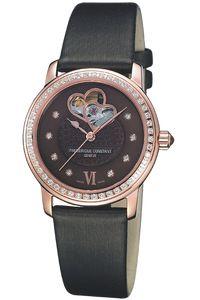 3386b985ef2b Watches for Women - Authorized Retailer for Top Brands