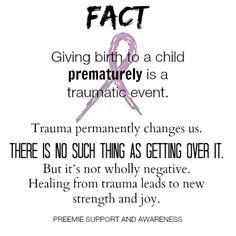 #nicu #preemie #preemiesupportandawareness