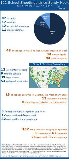 sandy hook gun control essay Sandy hook school shooting on research paper  and if it brings about safer schools and better gun control,  sandy hook school shooting on.