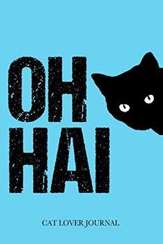 92fa9fa62 Crazy Cat Lady, Crazy Cats, Cat Shirts, Cat Lovers, Cute Cats, Meme, Kittens,  Beautiful Cats, Kitty Cats