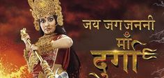 Jai Jag Janani Maa Durga Serial Pictures, Images, Photos & Wallpapers  Colors