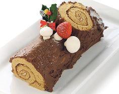 Panj torta recept