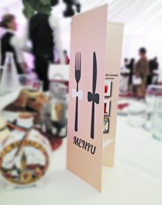 #fotocolaj food menu and cocktails