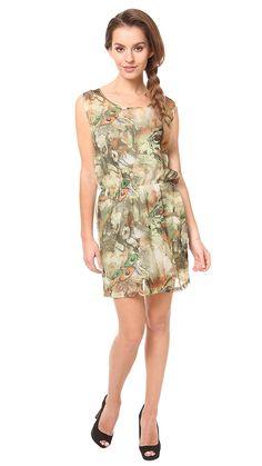 c0824eed11 Sukienka z szyfonu Bianka do kupienia na Ribell.pl  sukienka  sukienki   sukienkazszyfonu  ribell