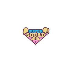 Super Squad �20Super Squad
