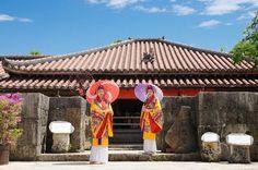 【沖縄県のおすすめ観光地40選】定番・穴場の人気スポットランキング