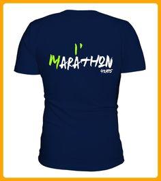I MARATHON - Shirts für vater (*Partner-Link)