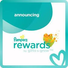 Pampers Rewards Latest Codes – 15 FREE Points