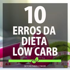 erros-da-dieta-low-carb