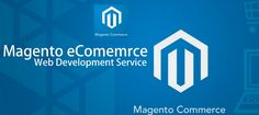 CWS Technology offers you world class Magento development services, we pride ourselves in providing result-oriented Magento e-commerce solutions across different industry verticals; we treat every implementation with the same level of professionalism whether we work with Organizations or Individuals. We empower your business with powerful and cutting edge features, enabling you to achieve great business goals.