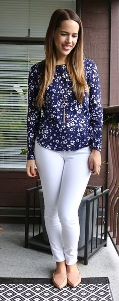 Nice Fashion fashion jeans Jules in Flats - Old Navy Built-in Sculpt White Skinny Jeans... Check more at http://24myshop.tk/my-desires/fashion-fashion-jeans-jules-in-flats-old-navy-built-in-sculpt-white-skinny-jeans/