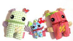 Liebhabestücke aus aniswelt: Lasst Kinderaugen strahlen!