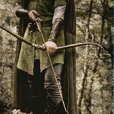 Legolas, lord of the rings, and archer image