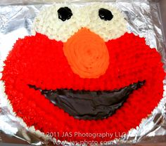 10 busy bags i want to make elmo busy bags and facial elmo birthday party theme for a budget with tons of free downloads elmo birthday party ideasbirthday party themes2nd birthdaydiy solutioingenieria Choice Image