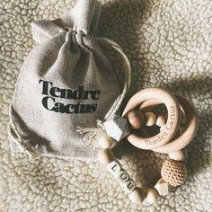Cactus, Burlap, Reusable Tote Bags, Hessian Fabric, Jute, Canvas
