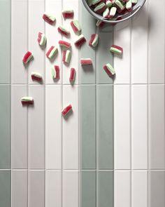 Stone Texture, Color Effect, Color Tile, Porcelain Tile, Wall Tiles, Ceramics, Paper, Centre, Room Tiles