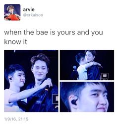 that look XD
