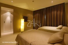 3 Bedroom Apartment for Rent in -Al Raha Beach in AbuDhabi and its price 235,000 AED yearly for more details visit:http://goo.gl/ZoQMkp
