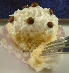 Tej, Muffin, Vanilla Cake, Breakfast Recipes, Paleo, Sweets, Foods, Food Food, Food Items