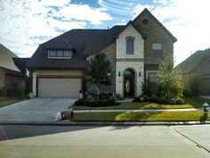 Quality Home Inspection - The Woodlands, TX www.southernstarinspections.com travis@southernstarinspections.com #thewoodlandshomeinspector #thewoodlandshomeinspections #thewoodlandsrealestate