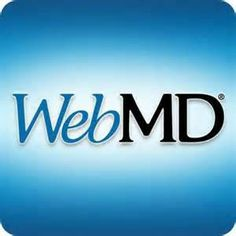 diabetes tipo 2 gpnotebook medweb