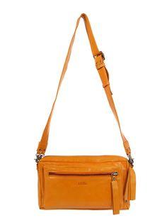 Lumi Monna Pocket Bag - www.shoplumi.com