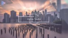 Professional EA Live Trading Results - Optim Trader Ultimate Ea Live, Movie Posters, Film Poster, Popcorn Posters, Billboard, Film Posters