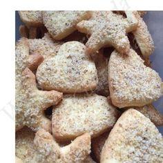 Krispie Treats, Rice Krispies, Fondant, Cookies, Desserts, Food, Crack Crackers, Tailgate Desserts, Deserts