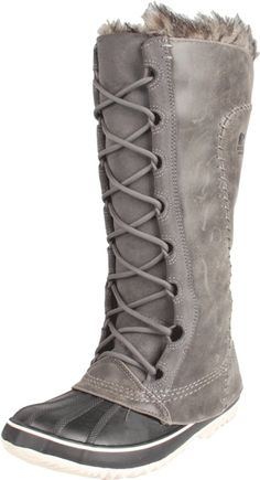 804a1ff2fdcc02 Amazon.com  Sorel Women s Cate The Great Boot  Shoes Snow Boots