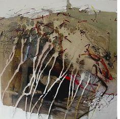 maria balea paintings - Buscar con Google