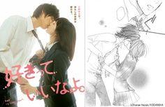 sota fukushi say i love you - Google'da Ara
