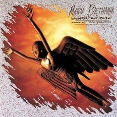 Precision Series Maria Bethania - Canto DO Paje, Silver