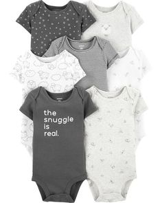 Northern Lights Landscape Baby Unisex Funny ALL-OVER PRINT Baby Grow Bodysuit