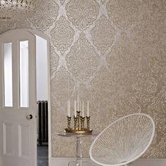 Tapéták - Maximal Design Nyíregyháza