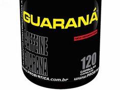 Energético Guaraná UP 120 Cápsulas - Probiótica com as melhores condições você encontra no Magazine Gatapreta. Confira!
