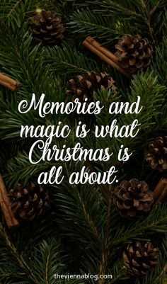 Christmas Wallpaper 50 Best Christmas Quotes of all time Part 2 Best Christmas Quotes, Christmas Verses, Xmas Quotes, Merry Christmas Images, Christmas Blessings, Christmas Scenes, Christmas Love, Christmas Wishes, Christmas Greetings