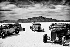 Set of Two 12x18 in Poster Vintage Bonneville Ford Coupe, Be sure to check out my other #Posters #posterart #posterprint for sale. Link in profile.  #nsmphotography #photography #slcartist #slcart #tru_rebel #hotrod #slcrockabilly #resourcemag #trb_autozone #chevy #ford #automobile #exotic_cars #amazing_cars #autoporn #fastcar #saltartist #carswithoutlimits #ratrod #thecarlovers #carporn #garageart #garageporn #renegade_rides #caroftheday #digitalart #rust #artforsale #chopped #mancave…