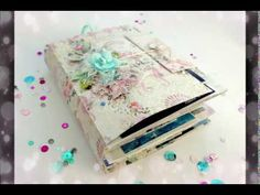 Irány a part! Golden Coast, Prima Marketing, Scrapbooking, Gift Wrapping, Album, Gifts, Gift Wrapping Paper, Presents, Wrapping Gifts