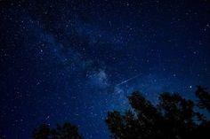「日本一の星空」と聞いて、あなたはどんな光景を思い浮かべますか? きっとあなたの想像の世界を裏切ることのない 『夢のように美しい満点の星空』 が長野県のある場所には広がっているといいます。 今回はそんな長野県にある 『阿智村の星空』 についてご紹介いたしましょう。 image by PIXTA / 11139