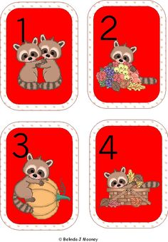 kissing hand uno and other games First Day Jitters, First Day Of School, Back To School, Uno Cards, Fall Friends, The Kissing Hand, Lolo, Kids Story Books, My Themes