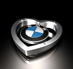 BMW Love III ♥♥♥♥ ❤ ❥❤ ❥❤ ❥♥♥♥♥