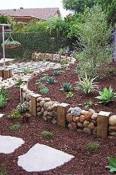 Kannst auch du deinen Gartenzaun nicht mehr sehen? Ein schöner Garten braucht einen schönen Zaun um das perfekte Bild abzurunden! Wir haben 11 einzigartige und coole Gartenzäune gefunden, die du selber nachbauen kannst! Alle haben einen kreativen Stil und sie sind alle aus recycle-barem Material! Du möchtest auch gerne so einen kreativen Zaun? Dann siehe …